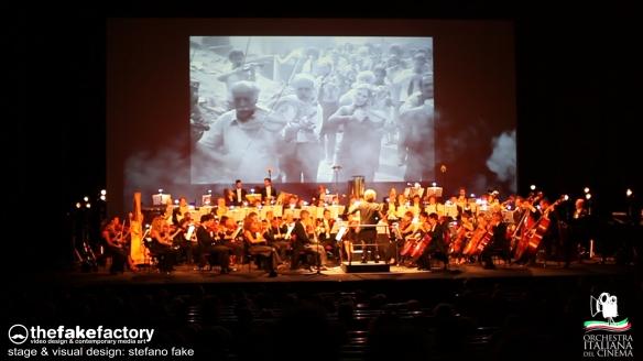MITO FESTIVAL dolce vita orchestra italiana cinema_03263