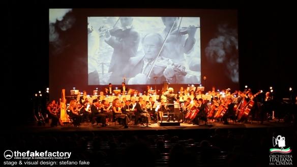 MITO FESTIVAL dolce vita orchestra italiana cinema_03296