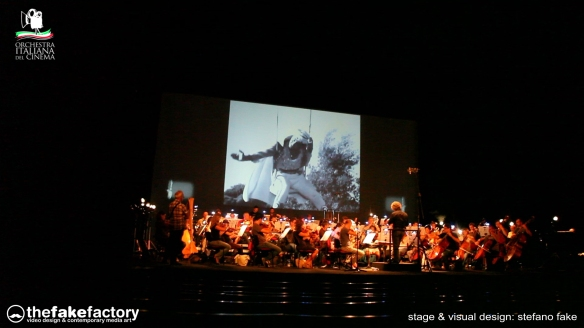 MITO FESTIVAL dolce vita orchestra italiana cinema_03329