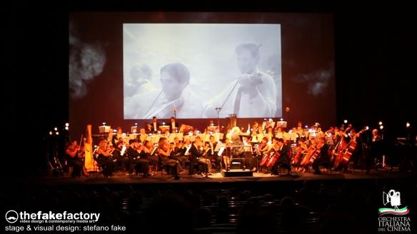 MITO FESTIVAL dolce vita orchestra italiana cinema_03408