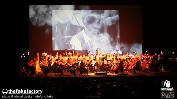 MITO FESTIVAL dolce vita orchestra italiana cinema_03461