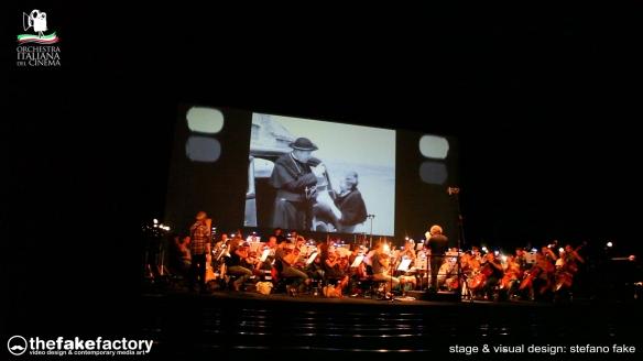 MITO FESTIVAL dolce vita orchestra italiana cinema_03521
