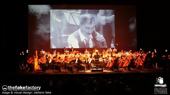 MITO FESTIVAL dolce vita orchestra italiana cinema_03545
