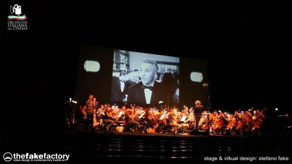 MITO FESTIVAL dolce vita orchestra italiana cinema_03599