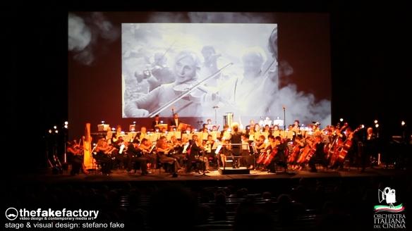 MITO FESTIVAL dolce vita orchestra italiana cinema_03617
