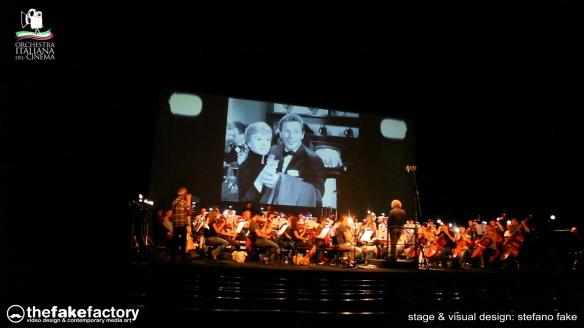 MITO FESTIVAL dolce vita orchestra italiana cinema_03642