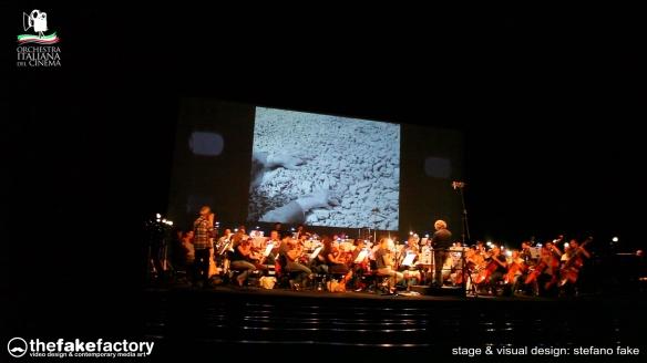 MITO FESTIVAL dolce vita orchestra italiana cinema_03719