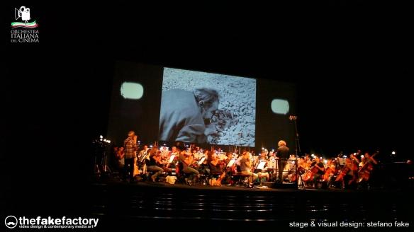 MITO FESTIVAL dolce vita orchestra italiana cinema_03755