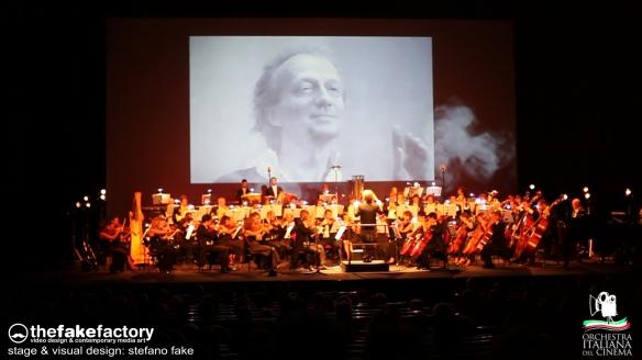 MITO FESTIVAL dolce vita orchestra italiana cinema_03769