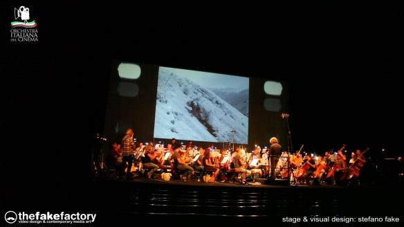 MITO FESTIVAL dolce vita orchestra italiana cinema_03785