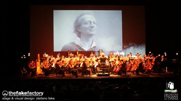 MITO FESTIVAL dolce vita orchestra italiana cinema_03840
