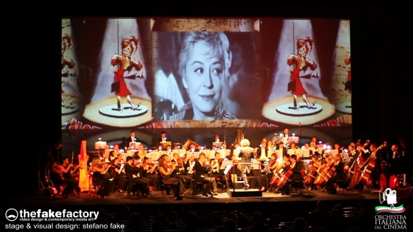 MITO FESTIVAL dolce vita orchestra italiana cinema_03925