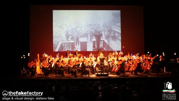 MITO FESTIVAL dolce vita orchestra italiana cinema_04097