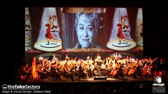 MITO FESTIVAL dolce vita orchestra italiana cinema_04224