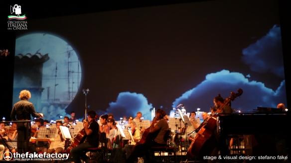 MITO FESTIVAL dolce vita orchestra italiana cinema_04925