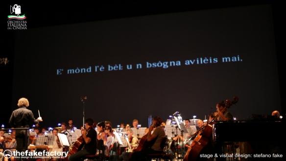 MITO FESTIVAL dolce vita orchestra italiana cinema_05066