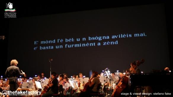MITO FESTIVAL dolce vita orchestra italiana cinema_05122