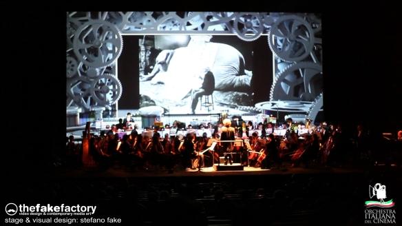 MITO FESTIVAL dolce vita orchestra italiana cinema_05306