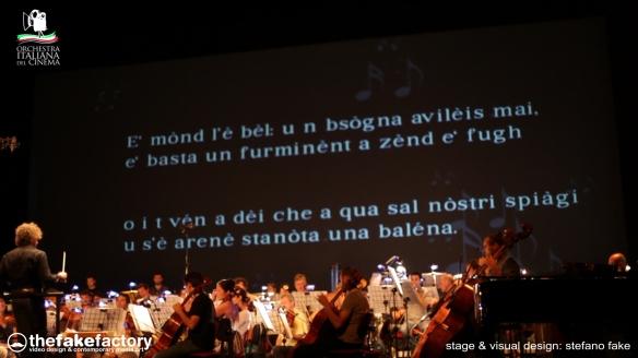 MITO FESTIVAL dolce vita orchestra italiana cinema_05354