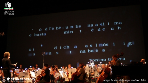 MITO FESTIVAL dolce vita orchestra italiana cinema_05501