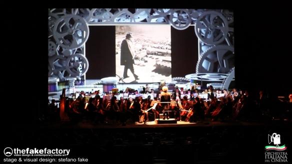MITO FESTIVAL dolce vita orchestra italiana cinema_05632