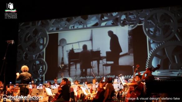 MITO FESTIVAL dolce vita orchestra italiana cinema_05738