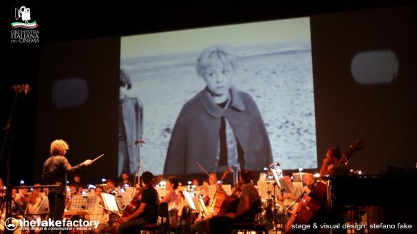 MITO FESTIVAL dolce vita orchestra italiana cinema_05896