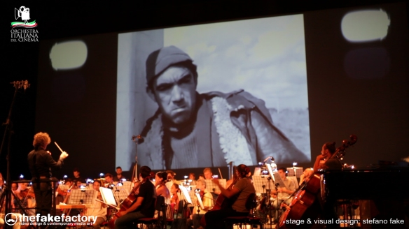 MITO FESTIVAL dolce vita orchestra italiana cinema_05992