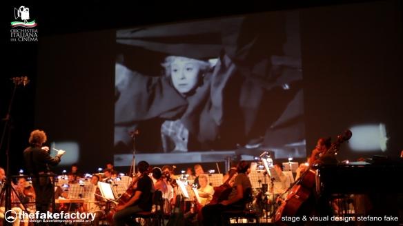 MITO FESTIVAL dolce vita orchestra italiana cinema_06172
