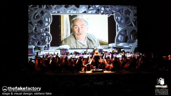 MITO FESTIVAL dolce vita orchestra italiana cinema_06269