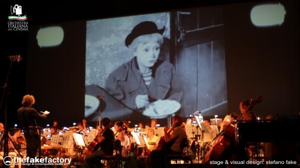 MITO FESTIVAL dolce vita orchestra italiana cinema_06287