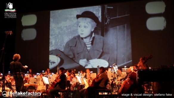MITO FESTIVAL dolce vita orchestra italiana cinema_06445