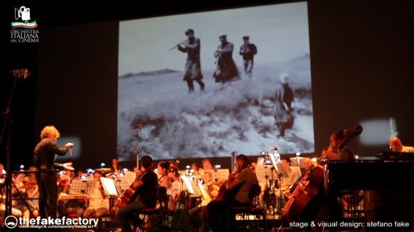 MITO FESTIVAL dolce vita orchestra italiana cinema_06923
