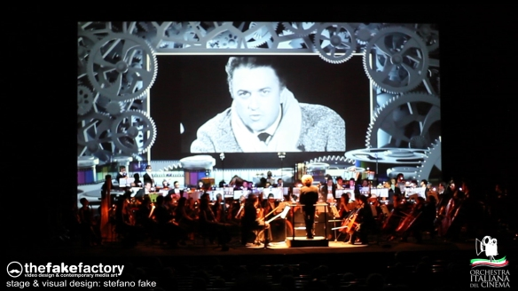 MITO FESTIVAL dolce vita orchestra italiana cinema_06930