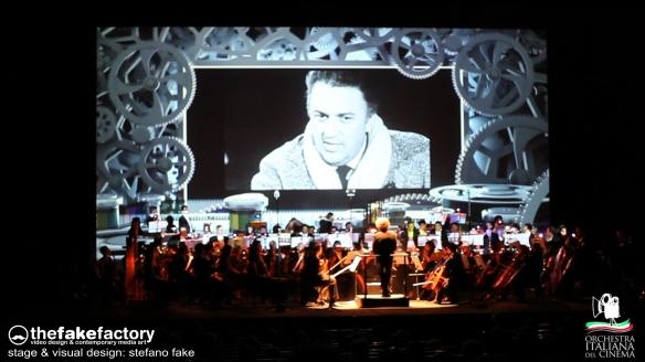 MITO FESTIVAL dolce vita orchestra italiana cinema_06999