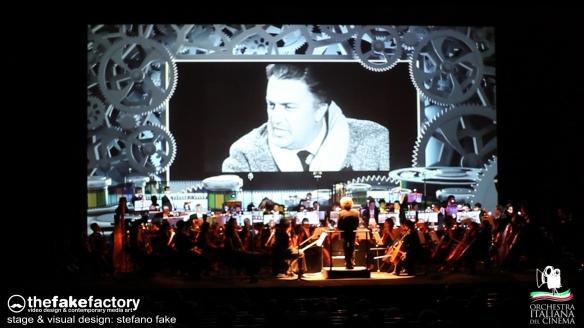 MITO FESTIVAL dolce vita orchestra italiana cinema_07074