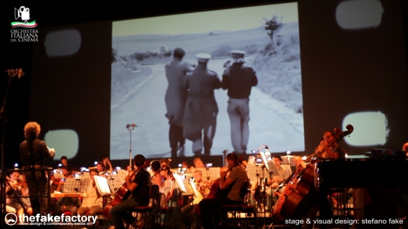 MITO FESTIVAL dolce vita orchestra italiana cinema_07086