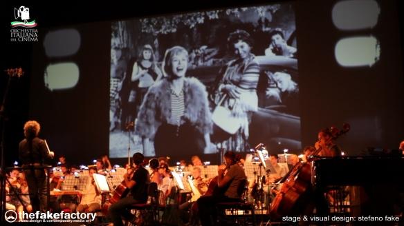 MITO FESTIVAL dolce vita orchestra italiana cinema_07101