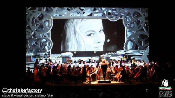 MITO FESTIVAL dolce vita orchestra italiana cinema_07123