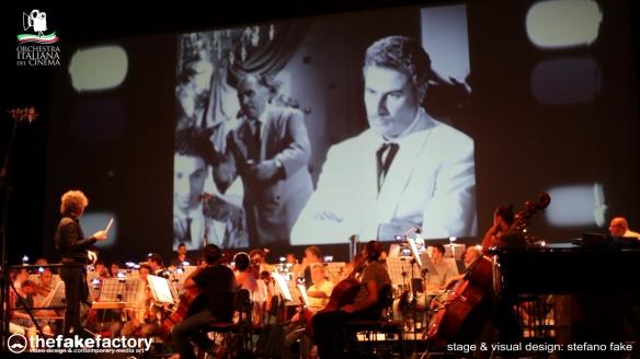 MITO FESTIVAL dolce vita orchestra italiana cinema_07482