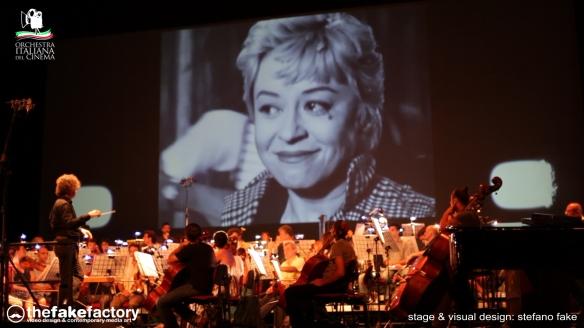 MITO FESTIVAL dolce vita orchestra italiana cinema_07494