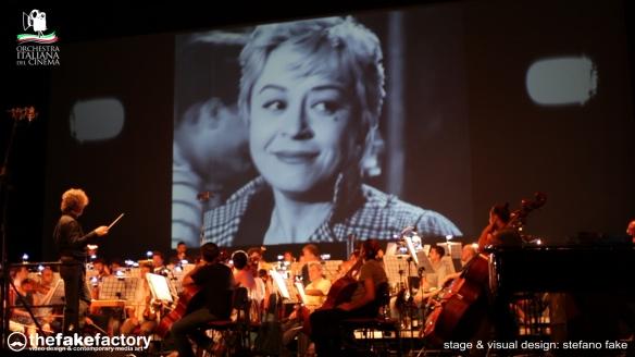 MITO FESTIVAL dolce vita orchestra italiana cinema_07543