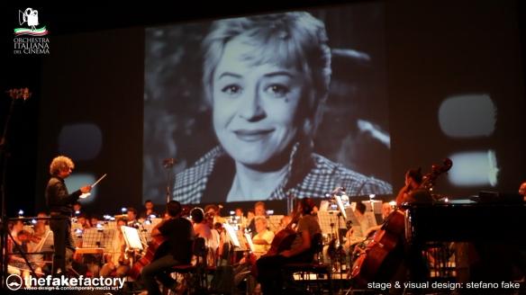 MITO FESTIVAL dolce vita orchestra italiana cinema_07611
