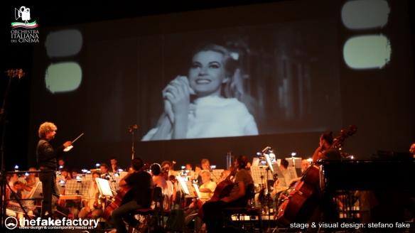 MITO FESTIVAL dolce vita orchestra italiana cinema_07626