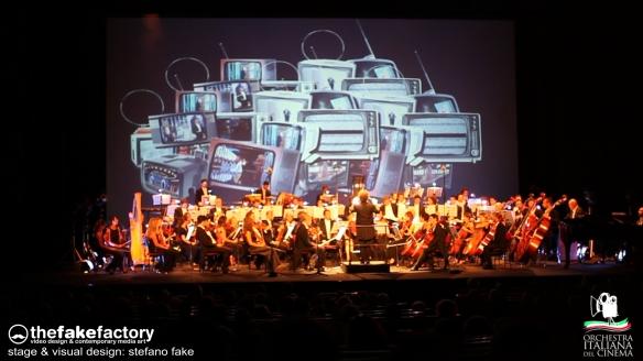 MITO FESTIVAL dolce vita orchestra italiana cinema_07650