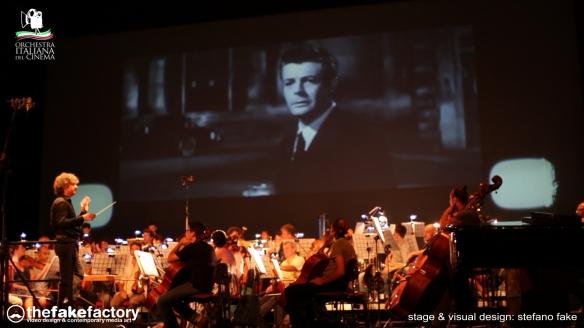 MITO FESTIVAL dolce vita orchestra italiana cinema_07735