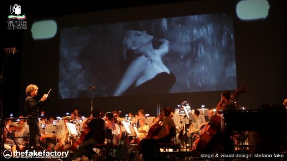 MITO FESTIVAL dolce vita orchestra italiana cinema_07790