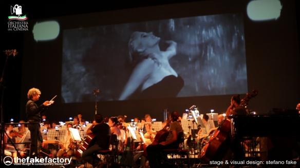 MITO FESTIVAL dolce vita orchestra italiana cinema_07925