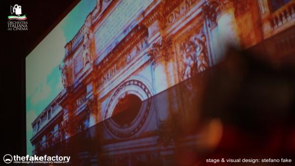 MITO FESTIVAL dolce vita orchestra italiana cinema_08041