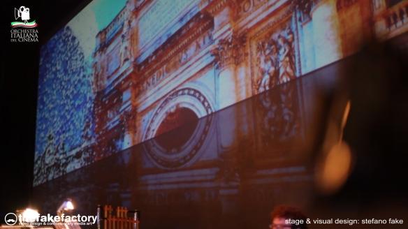 MITO FESTIVAL dolce vita orchestra italiana cinema_08203